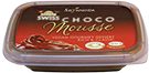 th_ChocoMousse_w135