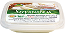 th_SOYANANDA-CreamCheese_w135