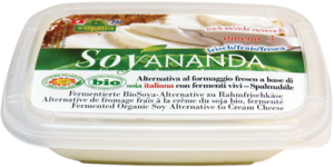 SOYANANDA-CreamCheese_w400